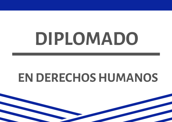 DIPLOMADO EN CIENCIAS ECONÓMICO - CONTABLE (1)