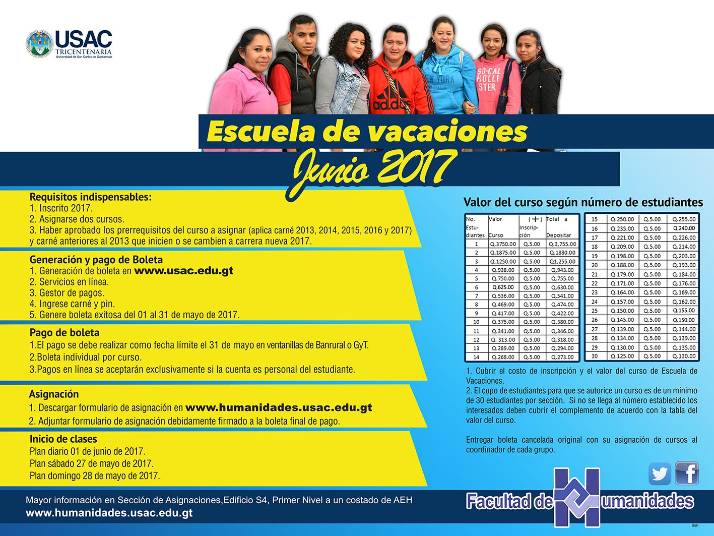 manta-escuela-de-vacaciones-junio-2017