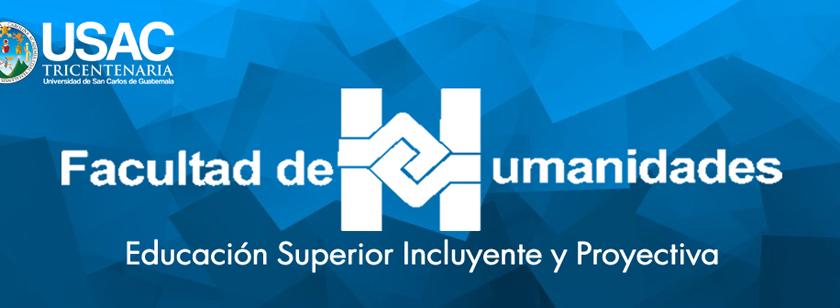 Banner-para-Web1