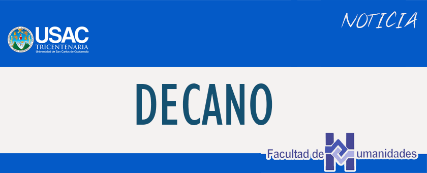postnoticia-decano