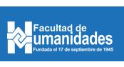 FAHUSAC – Facultad de Humanidades – USAC