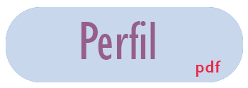 cintillo_perfil_pdf