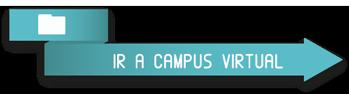 ir_a_campus