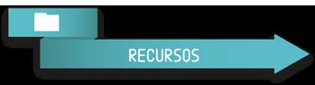 recursos_pev