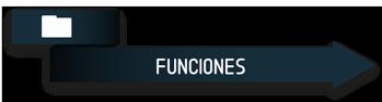 funciones_pev