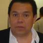 author-img