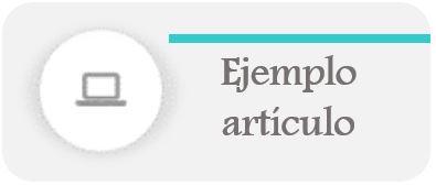 Botón_ejem