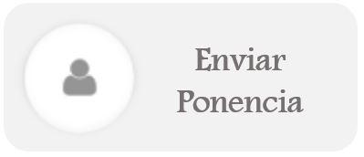 bot_enviar_ponencia