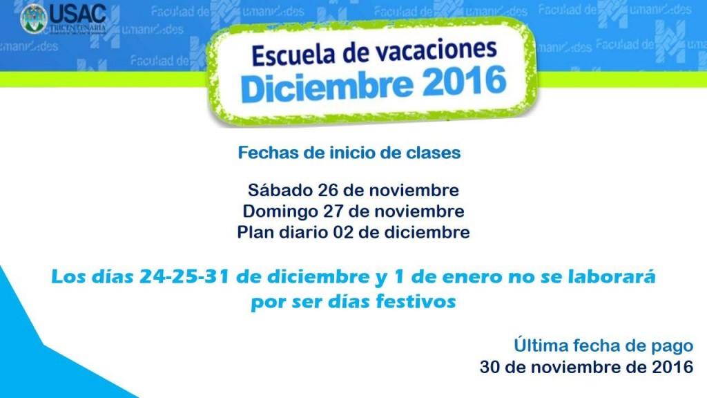 escuela-dic2016