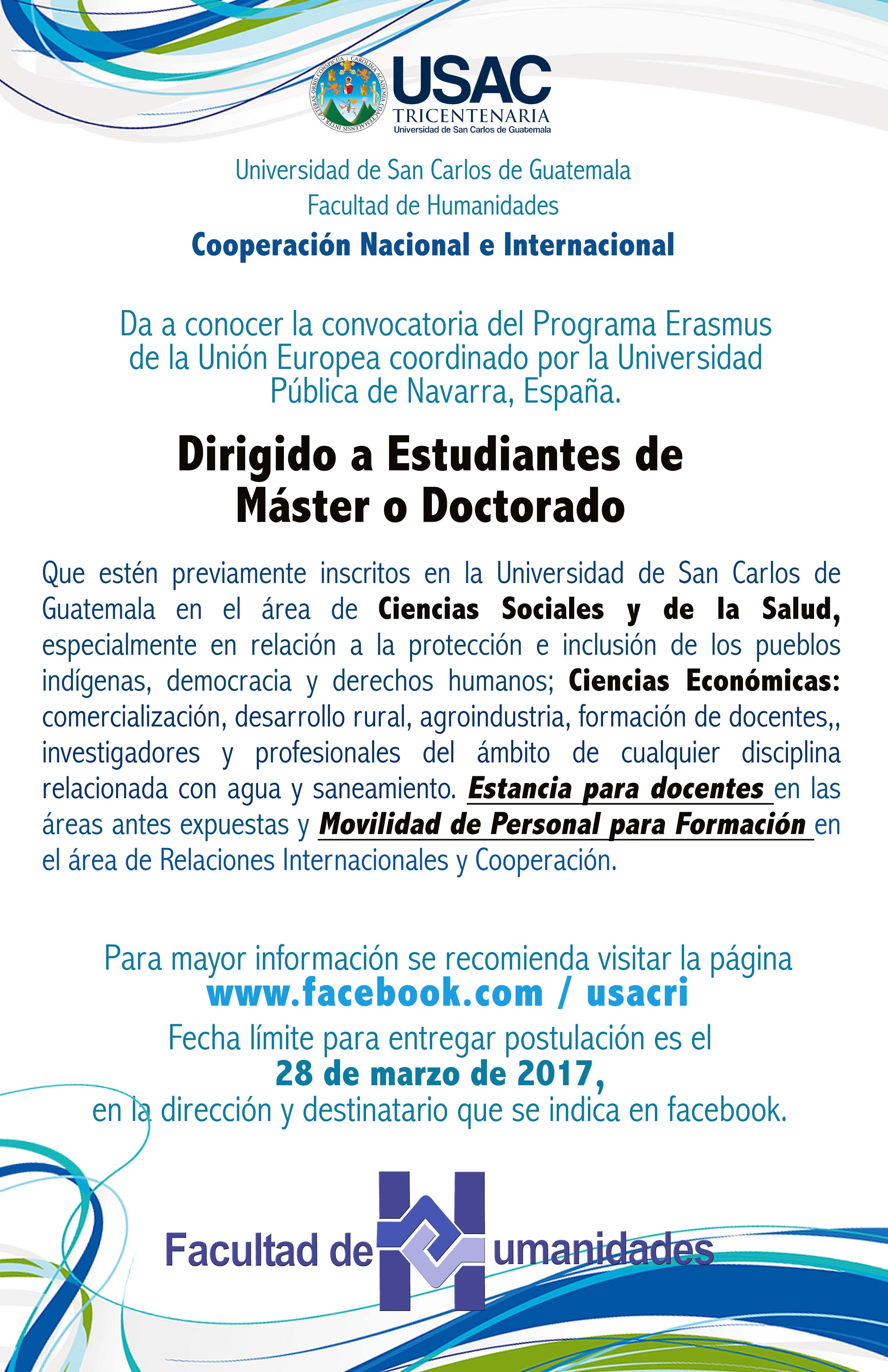 afiche Cooperación 016-min