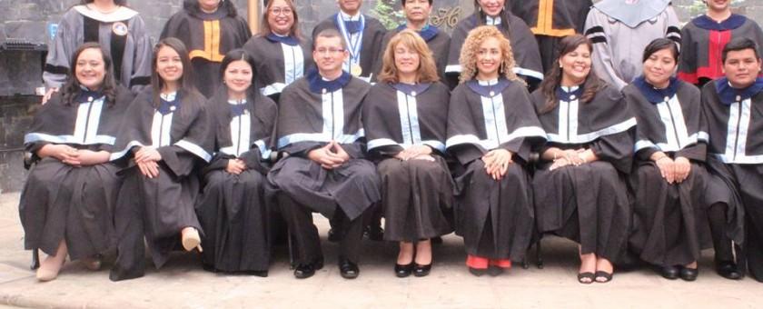 Graduación20-07.17