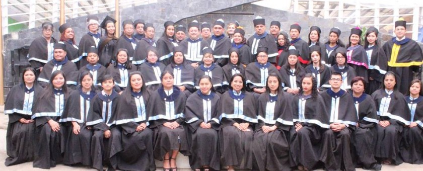 Graduación20.07.