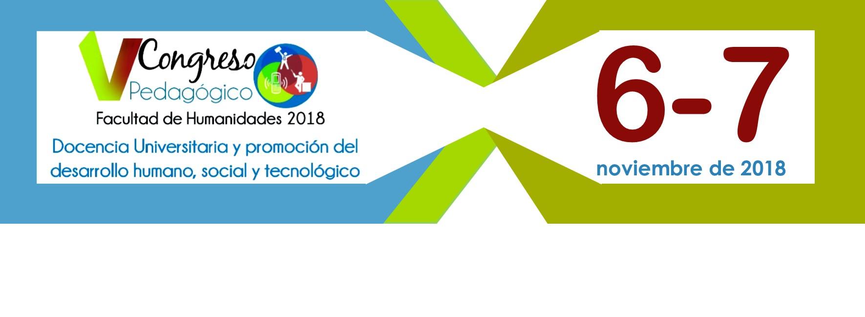 IICongreso_Pedagócio1