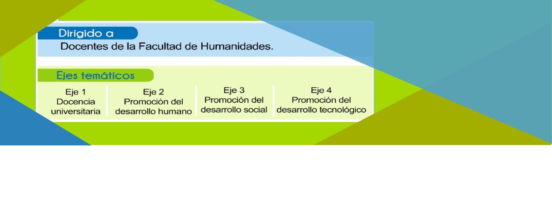 IICongreso_Pedagócio21